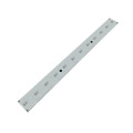 Traxon LED 1PXL Strip Dynamic White