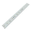 Traxon LED 1PXL Strip Warm White