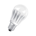 OSRAM PARATHOM CL A 25 FR Warm White