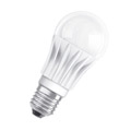 OSRAM PARATHOM CL A 40 FR Warm White