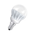 OSRAM PARATHOM CL P 25 FR Warm White