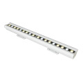 Traxon LED Liner Shield XB-18 Dynamic White