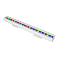 Traxon LED Liner Shield XB-18 RGB