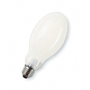 OSRAM PowerStar HQI-E 250W/D coated