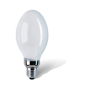 OSRAM PowerStar HQI-E/P 400W/D coated