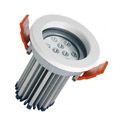 OSRAM LEDVANCE DOWNLIGHT M 830 L12
