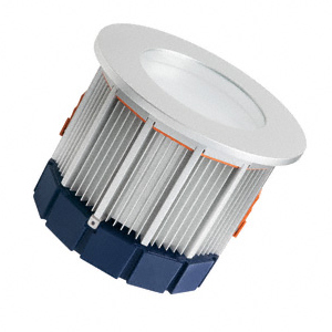 OSRAM LEDVANCE DOWNLIGHT XL 840 L100