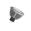 OSRAM PARATHOM MR 16 20 WW