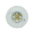 OSRAM PrevaLED LEP-2100-840-HD-C