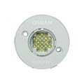 OSRAM PrevaLED LEP-3000-840-HD-C