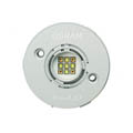 OSRAM PrevaLED LEP-800-930-HD-C