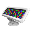 Traxon LED Wall Washer Shield XB-36 RGB