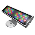 Traxon LED Wall Washer XB-36 RGB