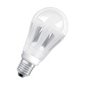 OSRAM PARATHOM CL A 80 FR Warm White