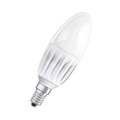 OSRAM PARATHOM CL B 25 FR Warm White