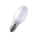 OSRAM PowerBall HCI-E/P 35W/942 NDL PB coated