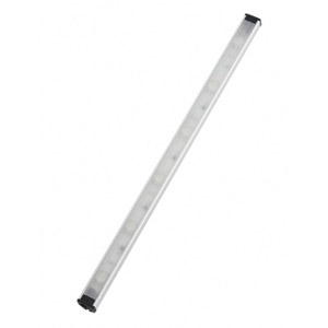 OSRAM LINEARlight-DRAGON LD06S-W4F-840